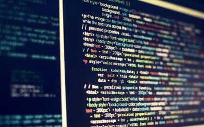 Jak przenieść stronę na inny serwer?