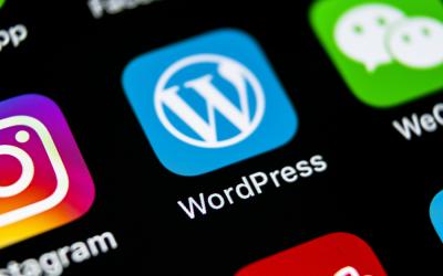 Jak przenieść stronę WordPress na inną domenę?